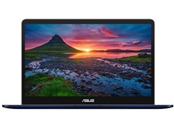 Laptop ASUS Zenbook UX430UA Core i5 8GB 256GB SSD Intel FHD&nbsp;<br /> <div><br /> </div>
