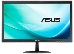 Monitor ASUS VS207T-P
