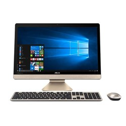 All-in-One PC ASUS Vivo AiO V221ID J4205 4GB 500GB Intel