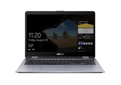 ASUS VivoBook Flip TP510UQ Core i5 8GB 1TB 2GB Touch