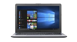 ASUS VivoBook K542UF Core i5 12GB 1TB 2GB Full HD