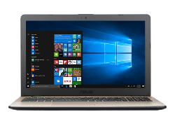 Laptop ASUS VivoBook K540BP A6 9225 8GB 1TB 2GB FHD&nbsp;<br /> <div><br /> </div> <div><br /> </div>