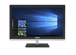 ASUS Vivo V200IB N3700 4GB 500GB Intel All-in-One PC<br /> <div><br /> </div>