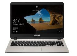 لپ تاپ ایسوس مدل X507UB