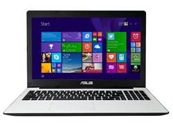 ASUS X555QG A12-9800P 8GB 1TB 2GB Full HD