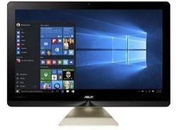 ASUS Zen Pro Z240IE Core i7 16GB 1TB+128GB SSD 4GB Touch All-in-One PC
