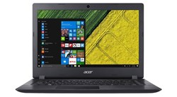 Laptop Acer Aspire A315 N4000 8GB 1TB intel