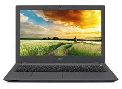 لپ تاپ 15 اینچی ایسر مدل Aspire E5-575