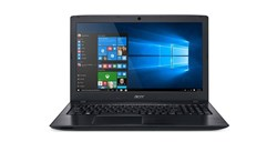 Acer Aspire E5 475G Core i5 8GB 1TB 2GB FHD Laptop