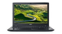 Laptop Acer Aspire E5 576G Core i5 8GB 1TB 2GB FHD
