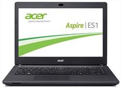 لپ تاپ 15 اینچی ایسر مدل Aspire ES1-571