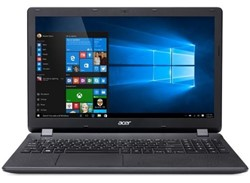 Acer Aspire ES1 533 n4200 4 500 intel Laptop