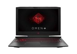 Laptop Acer Aspire V15 Nitro VN7-593G Core i7 16GB 1TB+256GB SSD 6GB