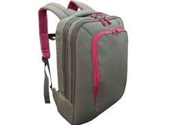 Alexa ALX098BRP Backpack bag<br />