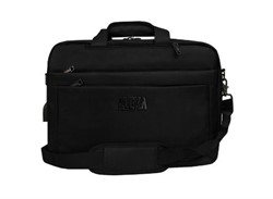 Alexa ALX104 Bag For 16.4 inch Laptop<br />