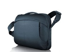 Alexa ALX215 Handle bag<br />