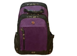 Alexa ALX3017 Backpack bag<br />