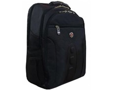 Alexa ALX3031 Backpack Bag