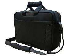 Alexa ALX616 Bag For 16.4 Inch Laptop<br /> <div><br /> </div>