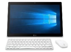 i-LIFE Zed PC N3350 3GB 500GB Intel Touch All-in-One PC