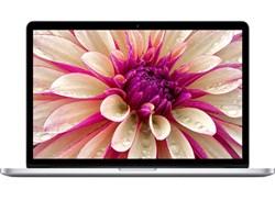 لپ تاپ اپل مک بوک ایر ام جی ال تی 2