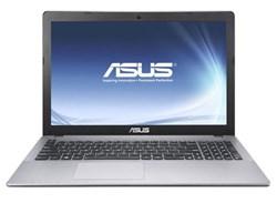 لپ تاپ ایسوس مدل K550Ik