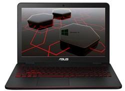 لپ تاپ ایسوس مدل N552VW