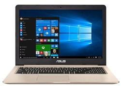 "<span style=""font-size: 14px;""></span>Laptop ASUS VivoBook Pro 15 N580GD Core i7 8GB 1TB 128SSD 4GB FHD touch&nbsp;<br /> <div><br /> </div> <div><br /> </div> <br />"