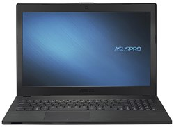 ASUS ASUSPRO P2540NV N4200 4GB 500GB 2GB Laptop<br /> <div><br /> </div>