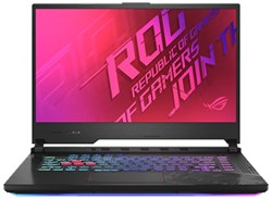 Asus ROG Strix G712LW Core i7(10875H) 32GB 1TB SSD8GB 2070RTX