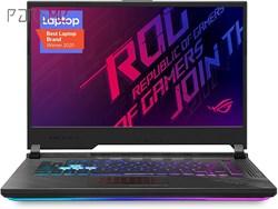 (Asus ROG Strix G15 G512LU Core i7(10870) 16GB 1TB SSD 6GB (1660TI