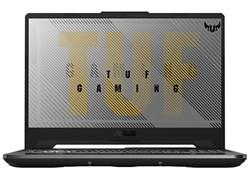 لپ تاپ ایسوس مدل GAMING FX506LI CORE I7(10870) 16G 1TB+512SSD 4GB