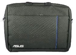 Bag Laptop No Brand <br /> <div><br /> </div> <br />
