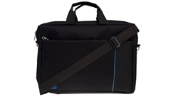 &nbsp;Bag Laptop asus<br /> <div><br /> </div> <br />
