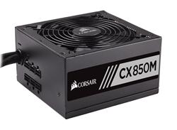 منبع تغزیه کورسیر مدل CX850M