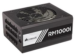 پاور کورسیر مدل RM1000i