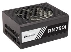 پاور کورسیر مدل RM750i