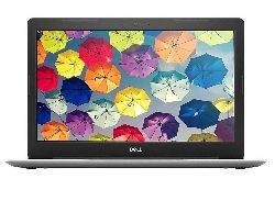 DELL Inspiron 15-5570 Core i5 4GB 1TB 2GB Full HD Laptop