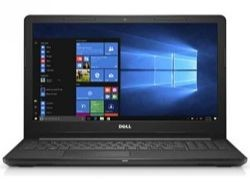 DELL Inspiron 15 3567 Core i7 8GB 1TB 2GB Laptop
