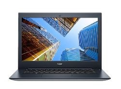 DELL Vostro 14 5471 Core i7 8GB 1TB+128GB SSD 4GB Full HD