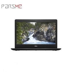 DELL Vostro 3591 Core i3(1005G1) 4GB 1TB SSD INTEL Full HD