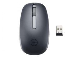 DELL WM112 Wireless Mouse