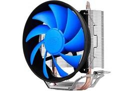 فن خنک کننده مدل GAMMAXX 200T Air Cooling System