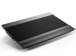 پایه خنک کننده لپ تاپ دیپ کول مدل N8