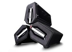 کیس دیپ کول مدل TRISTELLAR SW