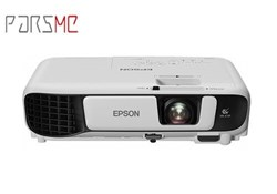 Desktop projector EPSON S41