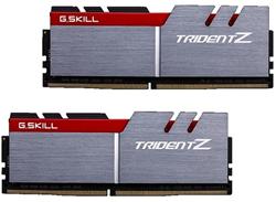 رم جی اسکیل مدل TridentZ 16GB (2x8GB) 3200MHz