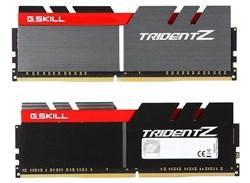 رم جی اسکیل مدل TridentZ DDR4 32GB (16GB x 2) 3000MHz