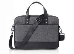 GEARMAX London Business bag For 15.6 inch Macbook