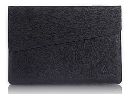 Gearmax Ultra-Thin Sleeve Horizontal Cover For 12 inch Laptop<br />
